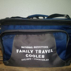Pandemic Picnic Cooler for Sale in San Antonio, TX