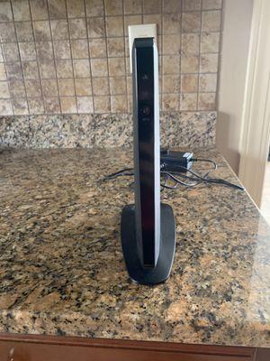 Verizon Fios G1100 Quantum Gateway Wireless Router for Sale in West Friendship, MD