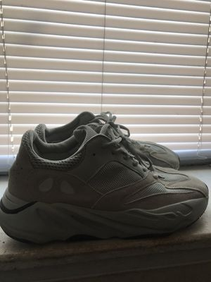Yezzy 700 for Sale in Philadelphia, PA