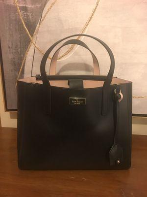 Women's bag, Kate Spade New York for Sale in Renton, WA