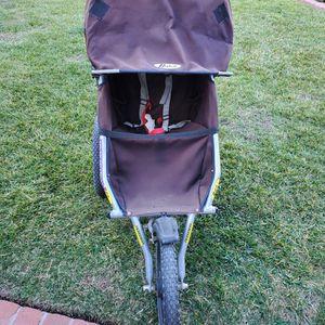 BOB Jogging Stroller for Sale in La Habra, CA