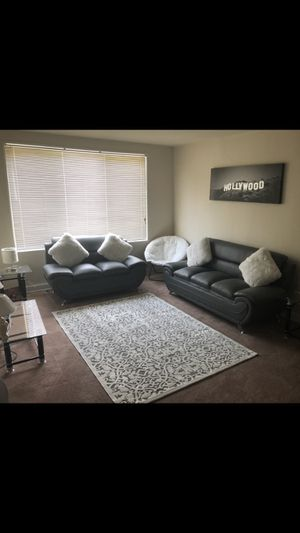Selling everything except tables for Sale in Washington, DC