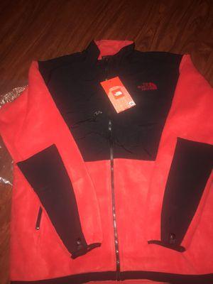NorthFace Fleece for Sale in Martinsburg, WV
