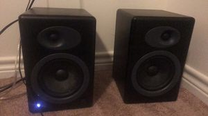 Audioengine A5+ Speakers for Sale in Temple Hills, MD