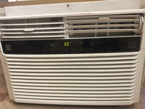 Kenmore Air Conditioner for Sale in Miami, FL
