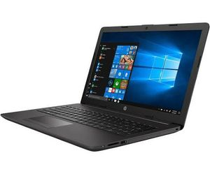 HP 255 Notebook 8gb Brand New! for Sale in Charlotte, NC