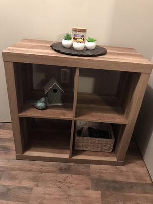 New And Used Furniture For Sale In Savannah Ga Offerup