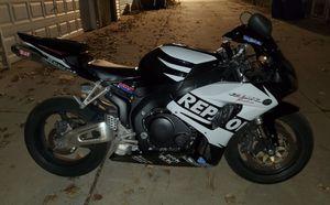 CBR 1000 RR for Sale in Schiller Park, IL