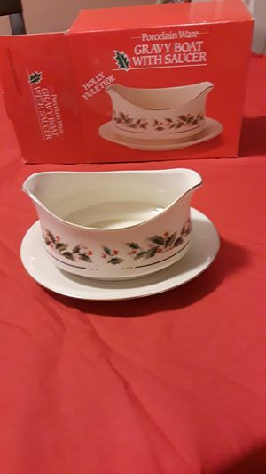 Pfaltzgraff dishes for Sale in Lowell, MA