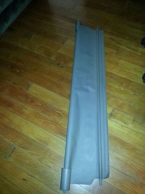 Ford Explorer Cargo Cover 95-01 for Sale in Boston, MA