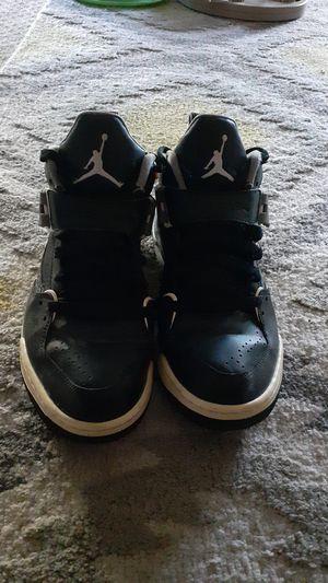 Men's Jordans size 9.5 for Sale in El Segundo, CA