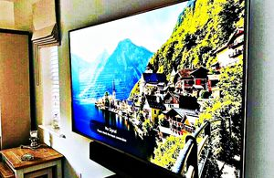 TV for Sale in Corydon, IA
