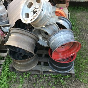 Lotsa Wheels for Sale in Atwater, CA