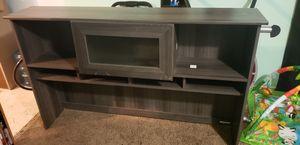 Hutch shelf organizer for Sale in Salt Lake City, UT