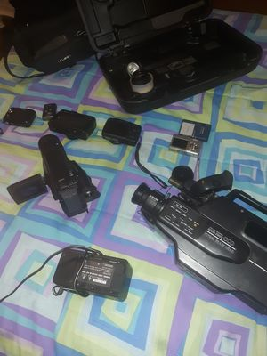 Camera for Sale in Southaven, MS