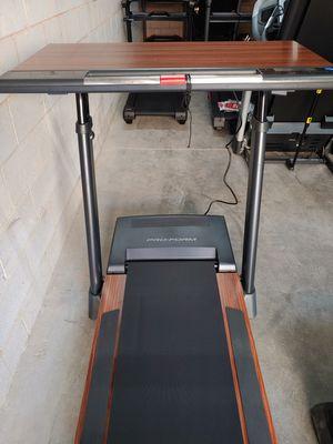 100% NEW 💥 FREE DELIVERY 🌟 ProForm DESK Treadmill Treadmills for Sale in Las Vegas, NV