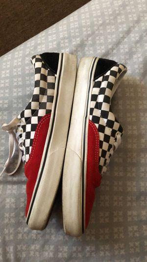 Checkers vans for Sale in Salisbury, MD