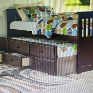 💞Children's beds at very affordable prices👼$54 DOWN🚛Delivery for Sale in Houston, TX