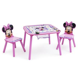Minnie Mouse Kids Table for Sale in Santa Ana, CA