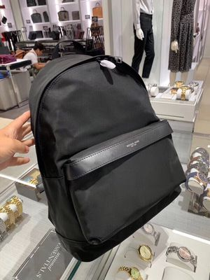 Michael Kors Backpack For Men for Sale in Brooklyn, NY