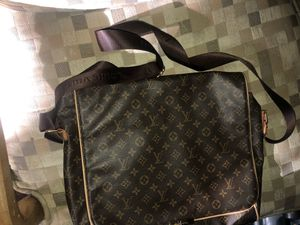 Louis Vuitton for Sale in Sunnyvale, CA