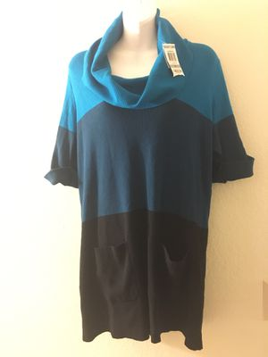 Women blouse for Sale in Canyon Country, CA