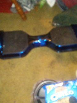 Hoverboard for Sale in Lakewood,  WA