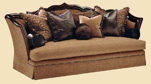 Marge Carson Camila Sofa for Sale in Scottsdale, AZ