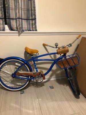 Cape Cod Cruiser Bike for Sale in Herndon, VA