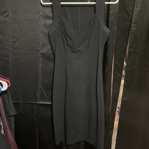 Xoxo Little Black Dress for Sale in Mount Laurel Township, NJ