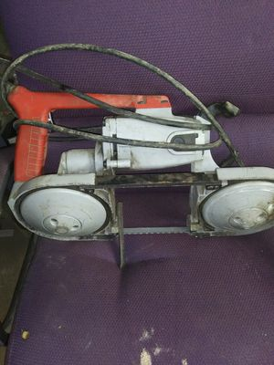 Power tools for Sale in Knoxville, TN
