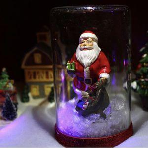 Santa's Presents for Sale in Houston, TX