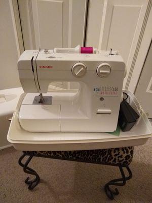 Singer sewing machine for Sale in Hampton, VA