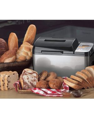 Bread maker for Sale in Roselle, NJ