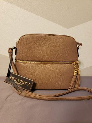 Crossbody bag for Sale in Kent, WA