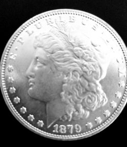 Selling My Replica Coin Collection for Sale in Oviedo,  FL
