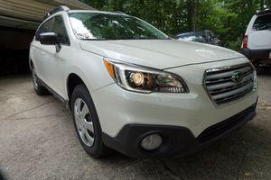 2015 Subaru Outback 2.5i for Sale in Lawrenceville, GA