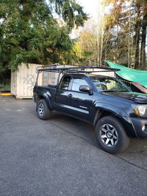 Toyota tacoma for Sale in SeaTac, WA