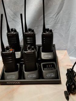 Radio Set for Sale in San Jose,  CA