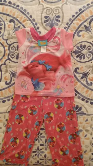 Pajama for girl for Sale in Lake Worth, FL