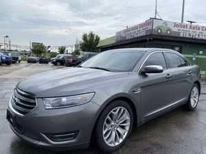 2013 Ford Taurus for Sale in Joliet, IL
