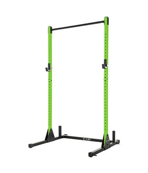 CAP Squat Rack *NEW IN BOX* for Sale in Raleigh, NC