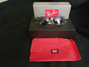 New Ray Bans for Sale in Tempe, AZ