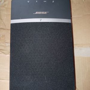 Bose Wired Speaker for Sale in Dinuba, CA