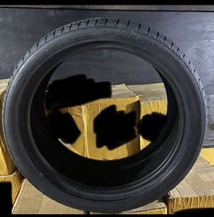 Brand new goodyears 235/40R19 for Sale in Boston, MA