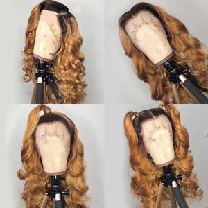 Brazilian Water Wave Lace Frontail for Sale in Greenville, NC