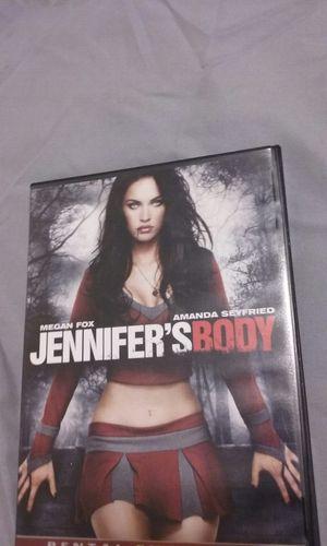 Jennifer's Body for Sale in La Verne, CA