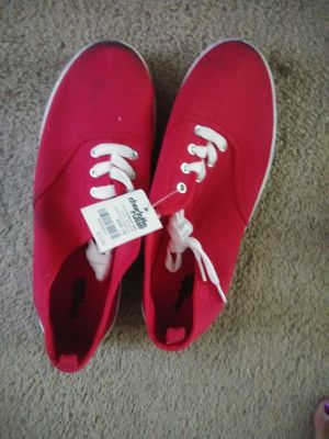 Brand new never worn size 10 for Sale in Ashburn, VA