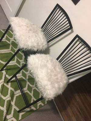 Upholstery for Sale in Garfield Heights, OH