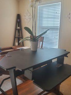 Standing Desk for Sale in Kirkland,  WA